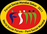 WORLD SOCIAL FORUM DAKAR 2011