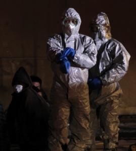 Nucleare: la tragedia giapponese e le domande che dobbiamo porci