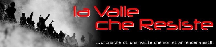 La val Clarea simbolo della val di Susa, La val Clarea fronte della lotta no tav