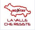 la-valle