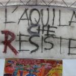 L'AQUILA CHIAMA VALSUSA: NO AL TAV, SI ALLA RICOSTRUZIONE!