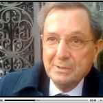 D'Amelio, avvocato di LTF dichiara nel video: IL CANTIERE NON ESISTE