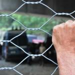 Pericolo allargamento in Clarea, la Valle è in allarme generale