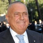 Il morto invocato da Manganelli e l'illegalità dell'azione dell'allargamento