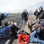 Il nostro 'Occupy'
