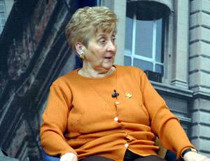 Lettera aperta a Mariella Enoc, presidente di Confindustria Piemonte