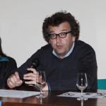 QUALI FONDAMENTI GIURIDICI NEI PROVVEDIMENTI DI ARRESTO? report della serata di Gigi Richetto
