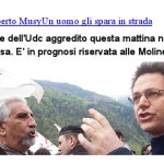 MUSY E IL NO TAV a proposito di una provocazione-attacco al movimento del quotidiano LaStampa.it