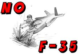 SABATO 12 NOVEMBRE NOVARA NO F35 PARTENZA NO TAV DA BUSSOLENO IN TRENO