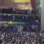 Newroz Notav