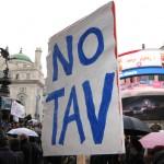 Tav, il quindicesimo punto che è sfuggito ai tecnici – di Ivan Cicconi