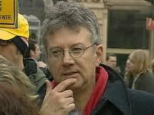 Genova ci dice: No Tav, ma… di Paolo Hutter