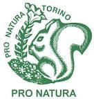Torino-Lione: precisazioni di Pro Natura Piemonte sulle ultime notizie