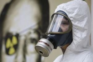 Three Miles Island-Cernobil-Fukushima: nucleare mai più!