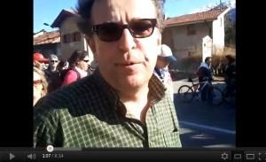 INTERVISTE AL CORTEO NO TAV DEL 25 FEBBRAIO
