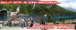 """L'indicibile """"Libera Repubblica"""""""