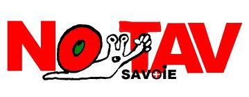 GRANDE MANIFESTATION DES PIEMONTAIS Pour dénoncer les mensonges de ROME et CONTRE LE TAV (LYON TURIN TGV )