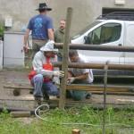 steccato 2
