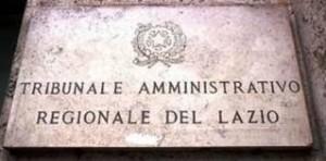 Tav, da Tar Lazio no a sospensione cantiere di Chiomonte