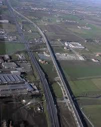 Firmato l'accordo Francia-Italia per la ferrovia Torino-Lione di Mauro Ravarino