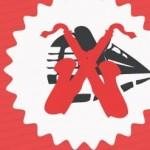 LOCATELLI (PRC/FDS): BASTA VESSAZIONI NEI CONFRONTI DEI NOTAV. SIA RIDATA LIBERTA' DI CIRCOLAZIONE AD ANDREA