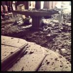 Terremoti e crolli nelle scuole…e continuate a volere il Tav