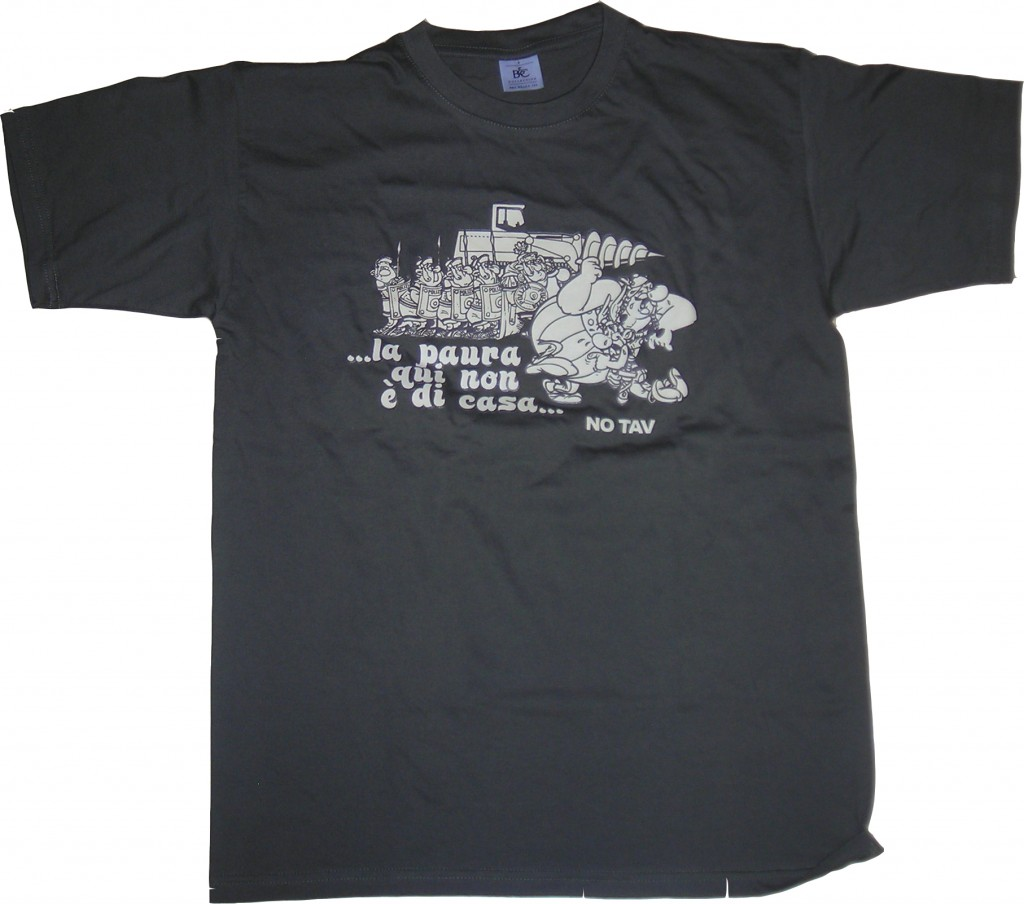 tshirt_1
