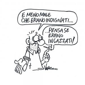 RIFLESSIONI E VIDEO DALLO SPEZZONE NO TAV a ROMA 15/10