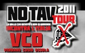 NOTAV TOUR NOVARA VERBANIA OMEGNA ARONA bORGOMANERO 1-2-3 DICEMBRE