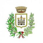 Il Consiglio Comunale di Villarfocchiardo in digiuno