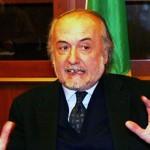Mario Virano e gli amici de La Valsusa