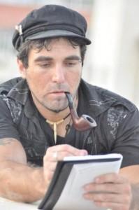 Da Gaza a Chiomonte insieme a Vittorio Arrigoni, sul sentiero dell'Utopia…