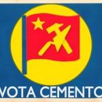 CMC. Calce e Martello di Beppe Grillo