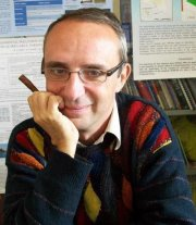 Al Ministro Francesco Profumo, sulla libertà di visitare, approfondire, conoscere.